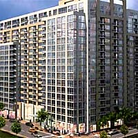 Concord Crystal City - Arlington, VA 22202