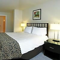 Corporate Furnished Apartments at Oak Hill - Rensselaer, NY 12144