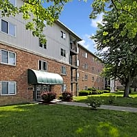 Mount Vernon Village Apartments - Lima, OH 45805