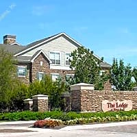 The Lodge at River Park - Fort Worth, TX 76116