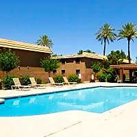 Phoenix AZ 1 Bedroom Apartments for Rent 609 Apartments Rentcom