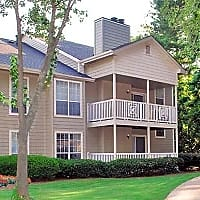 Morgan's Landing - Sandy Springs, GA 30350