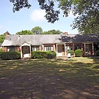 Country Club Homes - Raleigh, NC 27608