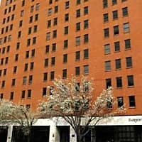 Fairmont Towers - Shreveport, LA 71101