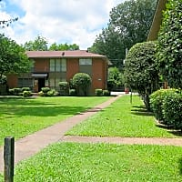 Summer Grove - Memphis, TN 38122