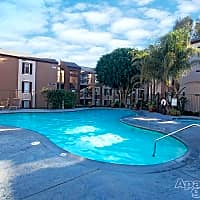 River Run Village - San Diego, CA 92108