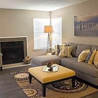 Edgewater Trace Abercorn Extension Savannah Ga Apartments For Rent