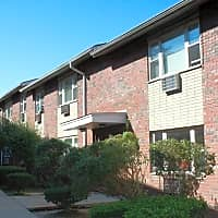 76th Street Apartments - North Bergen, NJ 07047
