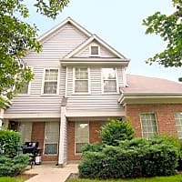 Arlington Club Apartments - Wheeling, IL 60090
