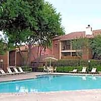 Hearthstone Apartments - San Antonio, TX 78240