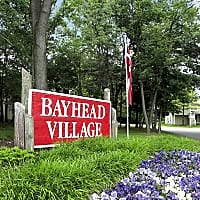 Bayhead Village - Indianapolis, IN 46214