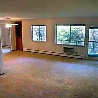 Imperial Heights Apartments - West Saint Paul, MN 55118