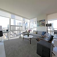LEVEL Furnished Living - Los Angeles, CA 90014