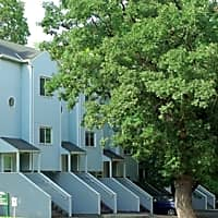 Cole Townhomes - Minneapolis, MN 55414