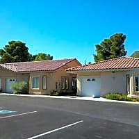 Villas at Viking Road - Las Vegas, NV 89121