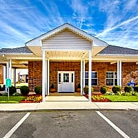 The Pointe at Texarkana - Texarkana, AR 71854