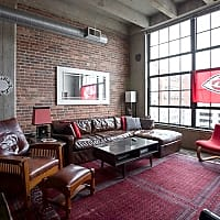 Old Town Lofts - Kansas City, MO 64105