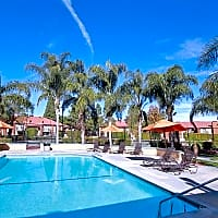 Corona Pointe Resort - Riverside, CA 92505