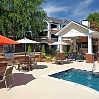 Bexley Commons At Rosedale - Huntersville, NC 28078