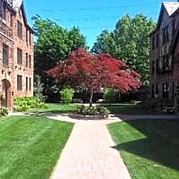 Fairfield Courtyard at Woodmere - Woodmere, NY 11598