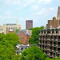 New Haven Towers - New Haven, CT 06511