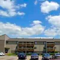 St Vallerie Apartments - La Crosse, WI 54601