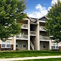 Chase Court - Lawrence, KS 66046