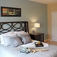 The Residences at Carronade - Perrysburg, OH 43551