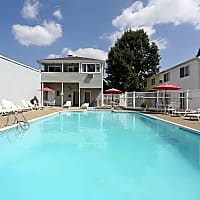 Shorewood Apartments - North Providence, RI 02911