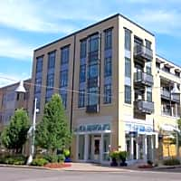 Downtown Belmar Apartments - Lakewood, CO 80226