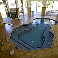 Woodcrest Apartments - Flagstaff, AZ 86001