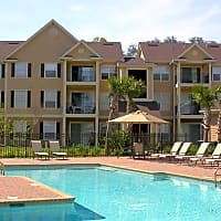 Village at Southern Oaks - Pensacola, FL 32526