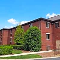 Furnished Studio - Raleigh - Cary, NC 27513