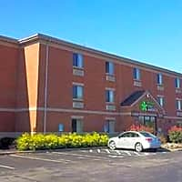 Furnished Studio - Dayton - Fairborn, OH 45324