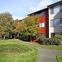 Yarrowood Highlands - Bellevue, WA 98004