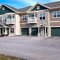 The Preserve at Prairie Creek - Oconomowoc, WI 53066