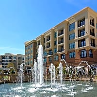 Haven at Avalon - Alpharetta, GA 30009