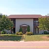 Eagle View Apartments - Wausau, WI 54401