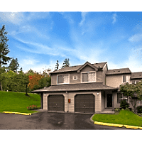 Arcadia Townhomes - Federal Way, WA 98023