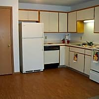 Westminster Apartments - Blaine, MN 55434