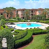 Arbors at Maitland Summit - Orlando, FL 32810