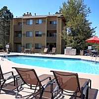 Union Heights - Colorado Springs, CO 80918