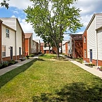 Hilliard Village - Columbus, OH 43204