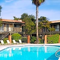 Regency Palms - Huntington Beach, CA 92647
