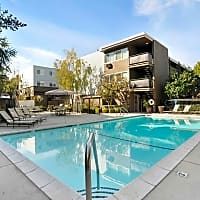 Carmel House - Walnut Creek, CA 94596