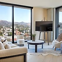 Hollywood Proper Residences - Hollywood, CA 90028