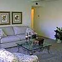 Summerwood Apartments - North Highlands, CA 95660
