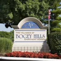 Villages of Bogey Hills - Saint Charles, MO 63303