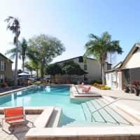 Parke East Apartments - Orlando, FL 32822