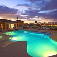Las Vegas Grand - Las Vegas, NV 89119